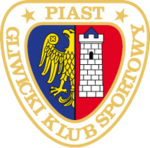 Piast Gliwice Logo.png