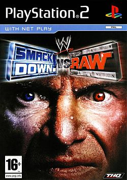 Smack down vs raw.jpg