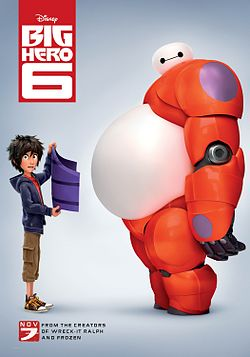 Big Hero 6 juliste.jpg