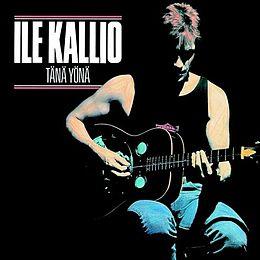 Ile Kallio