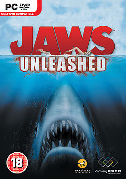 Jaws Unleashed.jpg