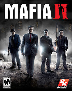 Mafia 2 cover art.jpg