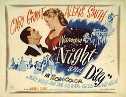 Night-and-day-1946.jpg