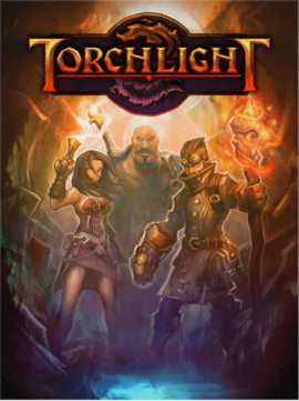 Torchlight.png
