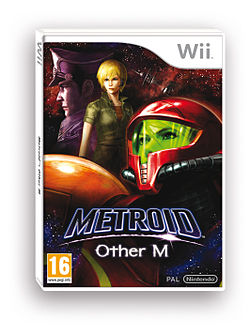 Wii metroid otherm large.jpg