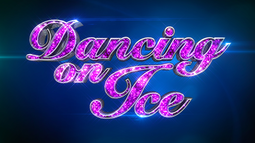Dancing on Ice.png