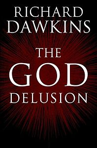 Richard Dawkins - The God Delusion