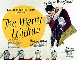 The Merry Widow 1925.jpg