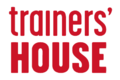 Trainershouse logo.png