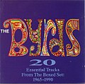 20 Essential Tracks From The Boxed Set 1965–1990.jpg