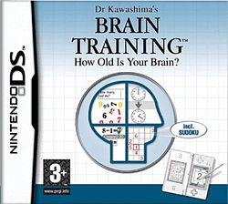 Brain training box.jpg