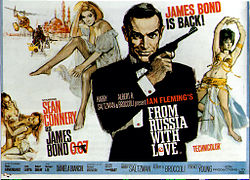 Dfmp 0056 from russia with love 1963.jpg