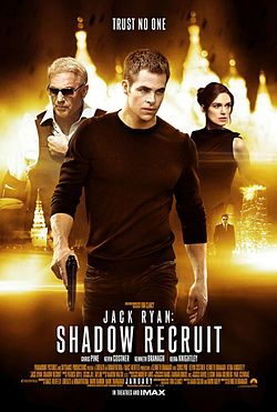 Jack Ryan- Shadow Recruit.jpg