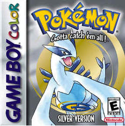 Pokemon Silver box.jpg