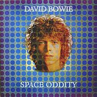 SpaceoddityCD.jpg