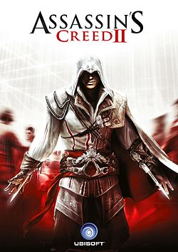Assassin's Creed II Cover.jpg
