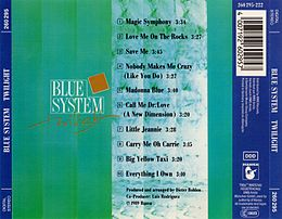 Blue System Twilight back cover.jpg