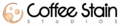 Coffeestain logo.png