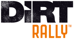 Dirt Rally logo.png