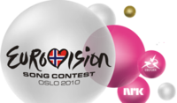 Eurovision Song Contest 2010 logo.png
