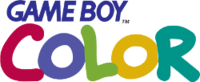 Game Boy Color logo 250px.png