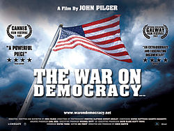 The war on democracy poster.jpg