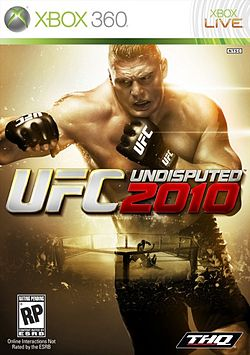 Ufcundisputed2010.jpg