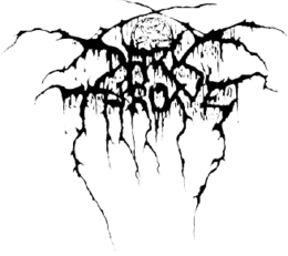 Darkthrone Logo.png