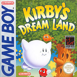 Kirby's dream land.jpg