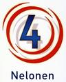 Ohjelmat Nelonen