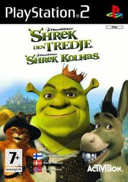 Shrek the third.jpg