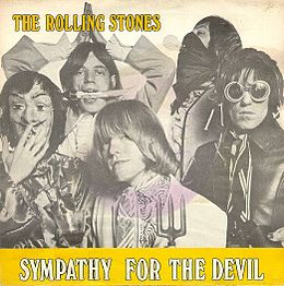 Sympathy for the Devil orig.jpg