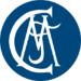 Real Madridin logo (1902).png