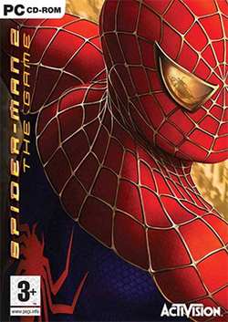 Spider-Man 2 Coverart.png