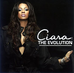 Ciara - The Evolution 2.jpg