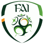 Football Association of Ireland.png
