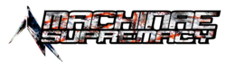 Machinae Supremacyn Redeemer-logo.png