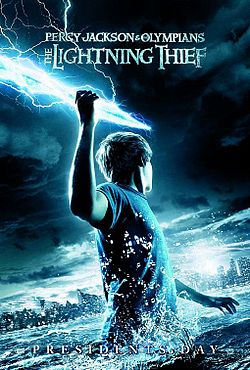 Percy jackson and the olympians the lightning thief.jpg