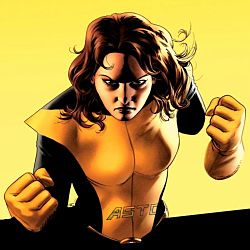Shadowcat (comics) 1.jpg