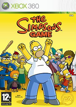 Simpsons game cover.jpg