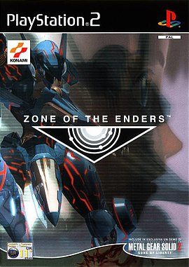 Zone of the enders.jpg
