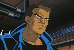 Blade on Spider-Man TAS.jpg