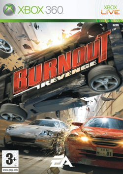 Burnout revenge.png