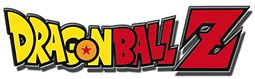 Dragon Ball Z -logo.JPG