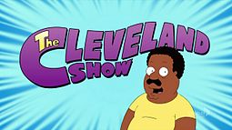 Theclevelandshow.jpg