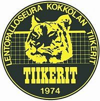 Tiikerit-logo.jpg