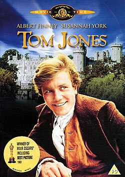 Tom Jones 1963 dvd cover.jpg