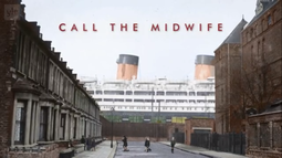 Call the Midwife Screenshot.png