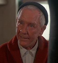 Mickey Goldmill.jpg
