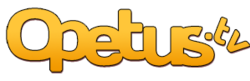 Opetus.tv-logo Wikipedia.png